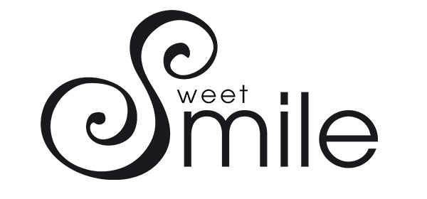 smile-newsletter-1.1.jpg